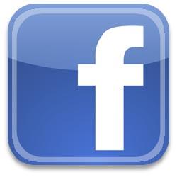 HollywoodCoachen på Facebook