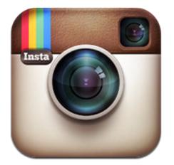 HollywoodCoachen på Instagram