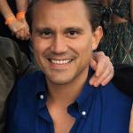 Christoffer Hansen - Hanei Consulting